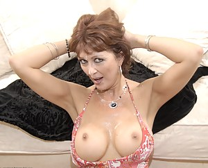 Moms Face Fuck Porn Pictures