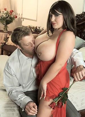 Romantic Moms Porn Pictures