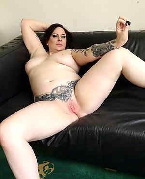 Emo Moms Porn Pictures